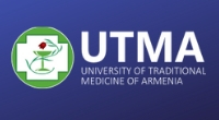 universiy of traditional medicine of Armenia