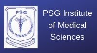 PSG Institute of Social Sciences