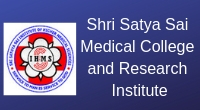 Shri Satya Sai Medical and Research Institute