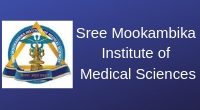 Sree Mookambika Institute of Medical Sciences