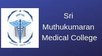 Sri Muthukumaran Medical College