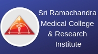 Sri Ramchandra Medical College & Research Institute
