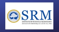 SRM Institute of Social Science & Technology