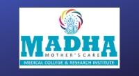 Madha Mother's Care Medical College and Research Institute