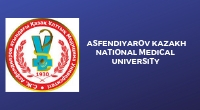 Asfendiyarov Kazakh National Medical University