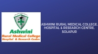 Ashwini Rural Medical College, Hospital & Research Centre, Solapur