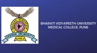 Bharati Vidyapeeth University Medical College, Pune