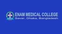 Enam Medical College