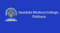 Gandaki Medical College, Pokhara