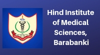 Hind Institute of Medical Sciences, Barabanki