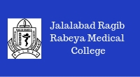 Jalalabad Ragib Rabeya Medical College