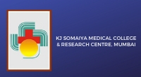 KJ Somaiya Medical College & Research Centre, Mumbai