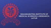 Maharashtra Institute of Medical Education & Research, Latur