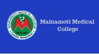 Mainamoti Medical College