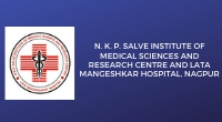 N.K.P. Salve Institute of Medical Sciences and Research Centre and Lata Mangeshkar Hospital, Nagpur