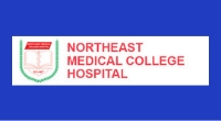 Northeast Medical College Hospital