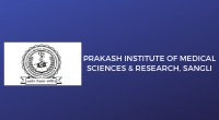 Prakash Institute of Medical Sciences & Research, Sangli