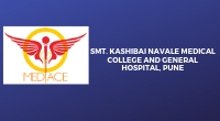 Smt. Kashibai Navale Medical College And General Hospital, Pune