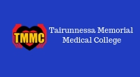 Tairunnessa Memorial Medical College