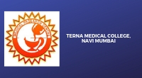 Terna Medical College, Navi Mumbai