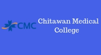 Chitawan Medical College