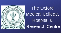The Oxford Medical College, Hospital & Research centre
