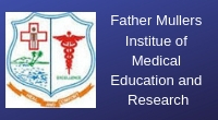 Father Mullers Institute of Medical Education and Research