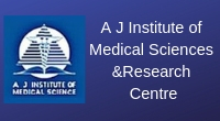 A J Institute of Medical Sciences and Research Centre