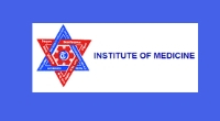 Institute of Medicine (IoM)