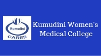 Kumudini Women's Medical college