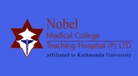 Nobel Medical College