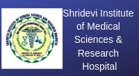 Shridevi Institute of Medical Sciences and Research Hospital