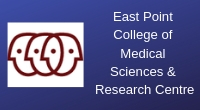 East Point College of Medical Science and Research Centre