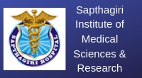 Sapthagiri Institute of Medical Sciences and Research