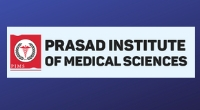 Prasad Institute of Medical Sciences