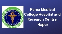 Rama Medical College and Research Centre, Hapur