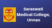 Saraswati Medical College, Unnao