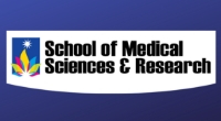 School of Medical Sciences & Research