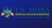 T.S. Misra Medical College & Hospital