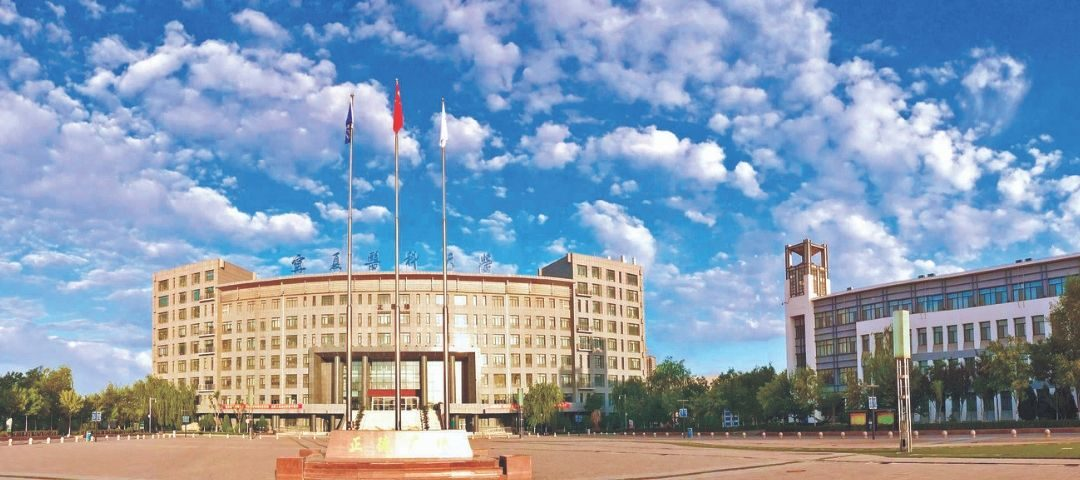 MCI Approved Medical Colleges in Kyrgyzstan