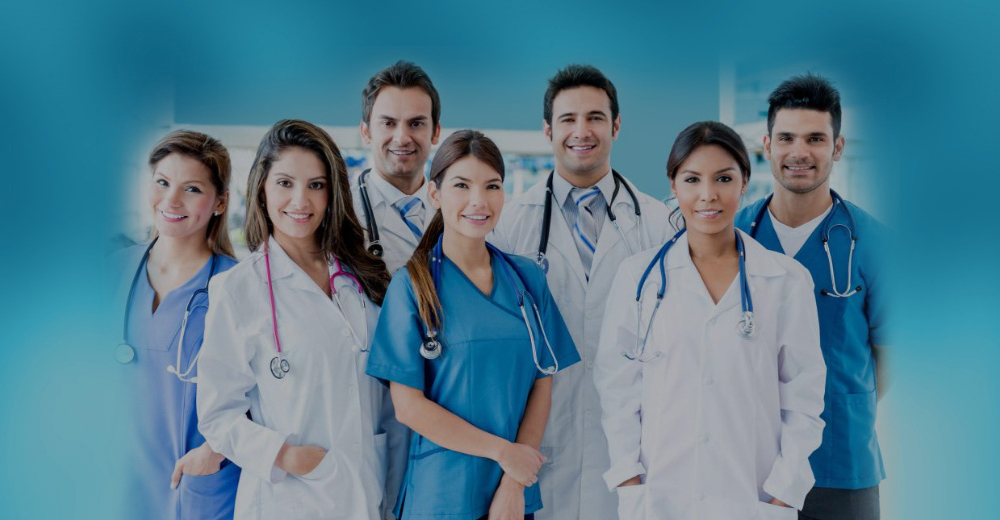 MBBS Admission in Kyrgyzstan